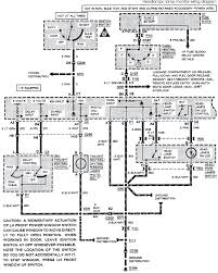 1993 buick park avenue system wiring diagrams headlamps lamp 1993 buick park avenue system wiring diagrams headlamps lamp monitor wiring diagram