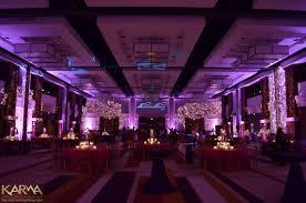 wedding reception lighting ideas. brilliant wedding hyattgaineyranchindianweddinglightingscottsdalekarma in wedding reception lighting ideas