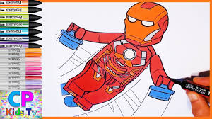 600x794 avengers iron man 3 coloring pages coloring. Lego Wolverine Coloring Pages Brown Cape Superhero Coloring Pages For Preschoolers At Getdrawings Free Kizzie Baebaebox Com