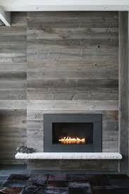 wood finish porcelain tile fireplace surround - Google Search | Fireplace |  Pinterest | Tiled fireplace, Fireplace surrounds and Porcelain tile