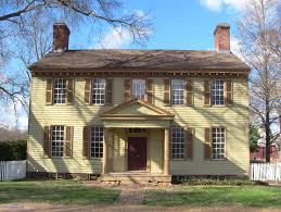 exterior colonial house design. Exterior House Styles Fresh Knockout Colonial Paint Colors And Design