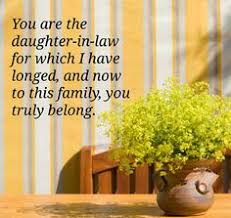 808f7d1f6f6b31bd40b5bea0cc222db6 in laws quotes daughter in law