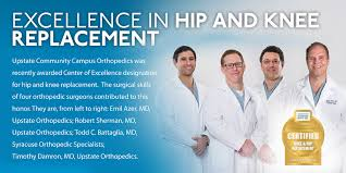 Upstate Orthopedics My Chart Community Campus Orthopedics University Hospital Community