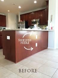 shelves before1