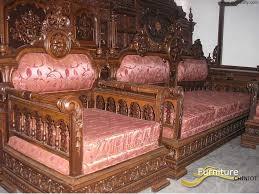 Pakistani Bedroom Furniture Chiniot Furniture Pakistan Bedroom Set Image Ideas For The