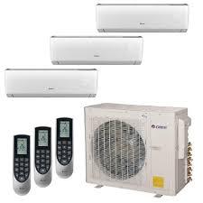 lennox mini split. multi-21 zone 30,000 btu 2.5 ton ductless mini split air conditioner lennox