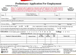 transit mix employment you can print out the preliminary application for employment