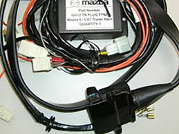 ultima wiring diagram johnson facbooik com Ultima Wiring Harness ultima wiring harness reviews ewiring ultima wiring harness diagram