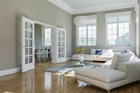 interior sliding pocket french doors. French Doors Look Great In Many Interior Settings, But Especially Settings Which Openness, Rather Than Privacy, Is The Focus. Sliding Pocket