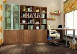 office space storage. Fresh Free Small Office Space Storage Ideas 24 Pertaining To Home Cabinets And