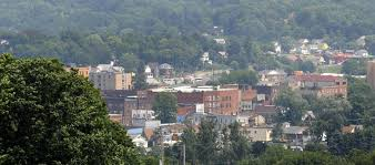 「punxsutawney pennsylvania」の画像検索結果