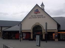 East Midlands Designer Outlet Offers East Midlands Outlet Centre For The Ultimate Designer And