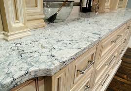 Quartz Versus Granite Kitchen Countertops Quartz Vs Soapstone Countertops