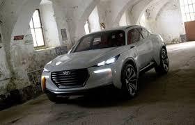 2018 hyundai ix35. delighful 2018 2018 hyundai tucson ix35 concept release date intended hyundai f
