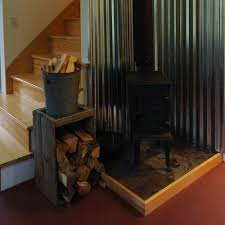 wood stove for tiny house. Jotul-stove-in-small-house Wood Stove For Tiny House E