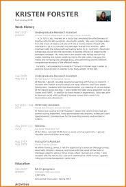 undergraduate resume.undergraduateresearchassistantresume-example.png