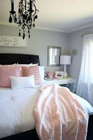 white gold and gray bedroom best gray girls bedrooms ideas on white and gold grey pink white gold and gray bedroom