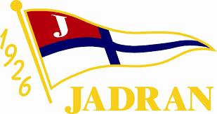 Risultati immagini per pvk jadran herceg novi