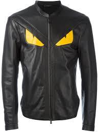 fendi bag bugs jacket men clothing fendi hoo letters fendi shoes fur