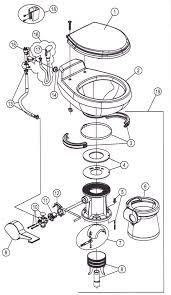 Jabsco marine toilet wiring diagram 2000 f250 super duty fuse jabsco 135 searchlight wiring diagram jabsco · car spotlight