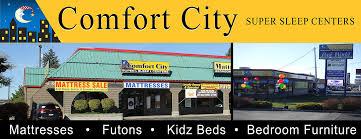 Sleep City Bedroom Furniture Spokanewa Mattress Store Coeur D Aleneid Mattress Store