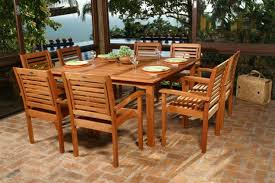 outdoor wood dining table. Outdoor Wood Dining Table Fresh Furniture Divine Frontgate With Wooden