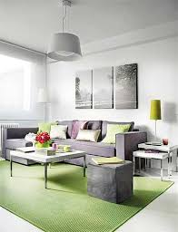 Paint Colors For Living Rooms Red Stripes Motives Fabric Sofa Red Wall Paint Scheme Light Grey