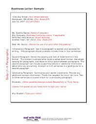 Friendly Letter Format Ppt Kc Garza