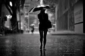 نتیجه تصویری برای باران عاشقانه