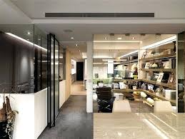design office space designing. Designers Office Space International Design Simple Inspiration Pago Designs Chairs Designing