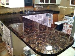 fake granite countertops granite granite fake granite order
