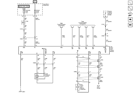 2009 buick lucerne wiring diagrams 2009 wiring diagrams buick lucerne wiring diagrams description where is the fuel pump relay located in the 2010 buick enclave on 2009 buick enclave