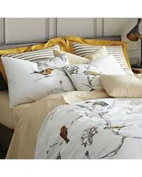 dwell studio bedding bed linens luxury
