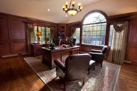 nice office pictures. Home Office Traditional-home-office Nice Pictures T