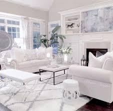 Download All White Living Room Furniture Gen4congress Com Interesting