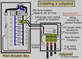 50 amp breaker wiring diagram just another wiring diagram blog • 2 pole breaker wiring diagram spa wiring library rh 10 akszer eu 50 amp circuit breaker wiring diagram 50 amp circuit breaker wiring diagram