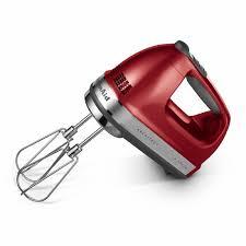 kitchenaid hand mixer 5 speed. impressive simple kitchen aid hand mixer kitchenaid 5 speed ideas