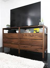 ikea ivar 6 drawer dresser
