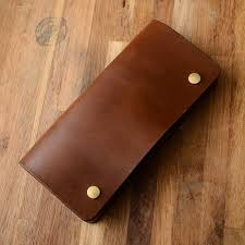 handmade pot handmade custom leather craft within paragraph truck wallet men wallet wallet canleather wallets i
