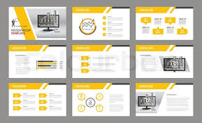 business presentation templates company presentation template aventium me