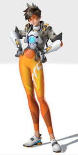 Your version of is too old to display models in ar. Tracer Overwatch 2 Overwatch Overwatch Tracer Overwatch 2