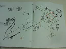 images of case 430 tractor wiring schematic wire diagram images case 1840 skid steer wiring diagram as well case 1070 wiring diagram case 1840 skid steer wiring diagram as well case 1070 wiring diagram