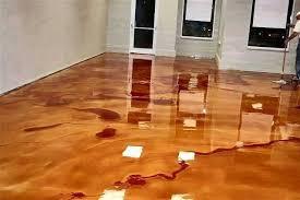epoxy flooring. Unique Flooring Epoxy Floor Coating Inside Flooring O