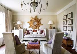interior decorator atlanta home office. home designers atlanta ga interior decorator office