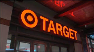 bath and body works key holder salary retailer target to pay 10 minimum wage to employees abc news