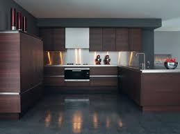 Modern Kitchen Interior Design  Aloininfo  AloininfoModern Interior Kitchen Design