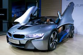 2018 bmw i8 price.  price bmw i8 2017 front look on 2018 bmw price p