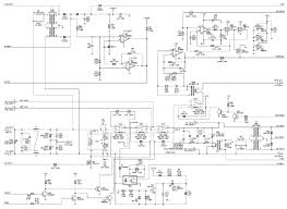 atwood gc10a 4e wiring diagram sample atwood gc10a 4e wiring diagram wiring diagram for ups bypass switch new wiring diagram atwood