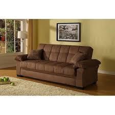 sage serta dream convertible sofa in