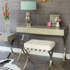 Tapered Coffee Table Legs Furniture Interactive Furniture For Girl Bedroom Decoration Using